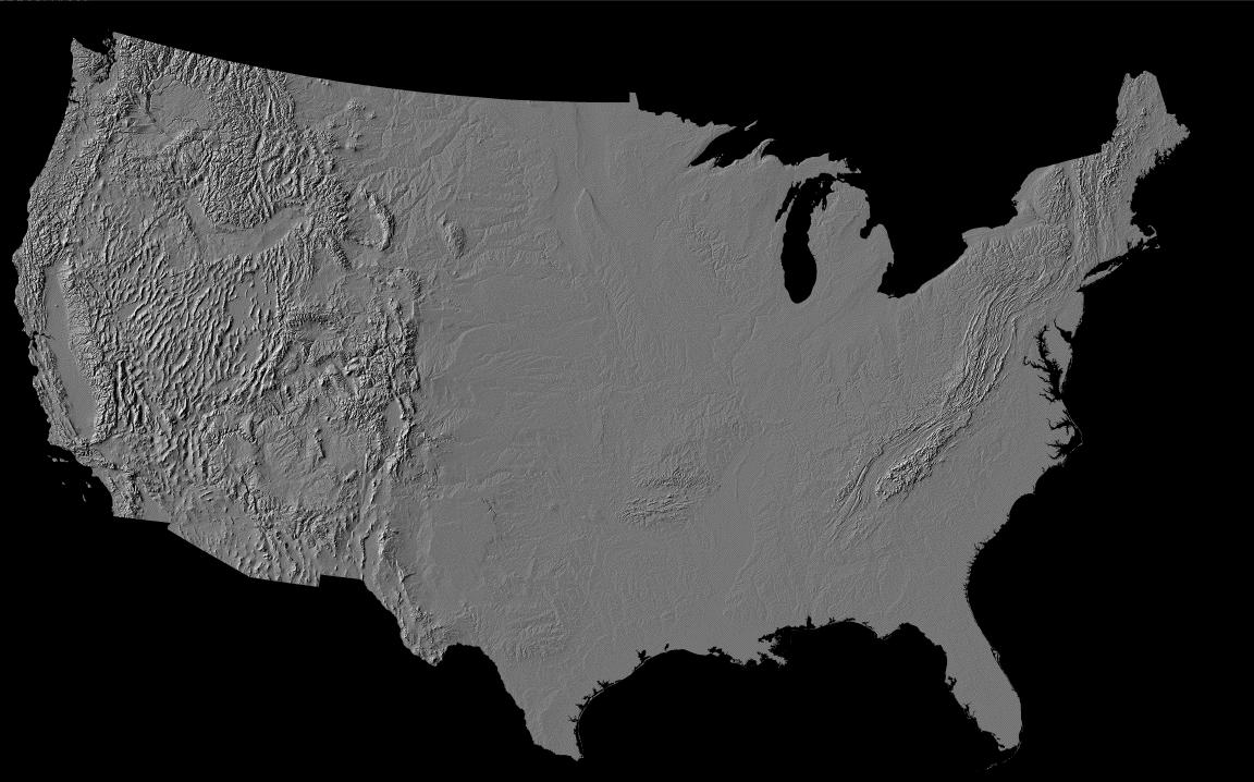 Us Map Abbreviation